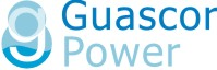 �������������� ������� GUASCOR POWER
