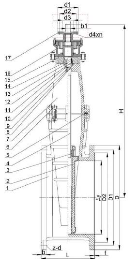 Кожухотрубный испаритель Alfa Laval DET 175 Артём Уплотнения теплообменника Alfa Laval TS20-MFS Чебоксары