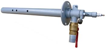 Пластинчатый теплообменник Tranter GL-330 N Глазов