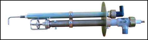 Уплотнения теплообменника Tranter GCP-016 Бийск Кожухотрубный конденсатор Alfa Laval CRF404-6-M 2P Артём